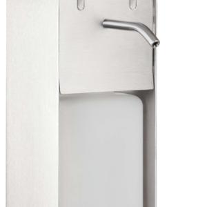 Drip Tray Dispenser - 100456