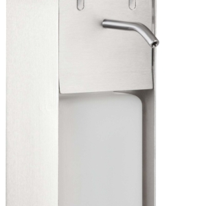 Drip Tray Dispenser - 100456