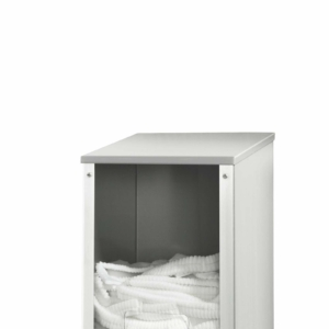 Universal Dispenser - 100424 - 100426
