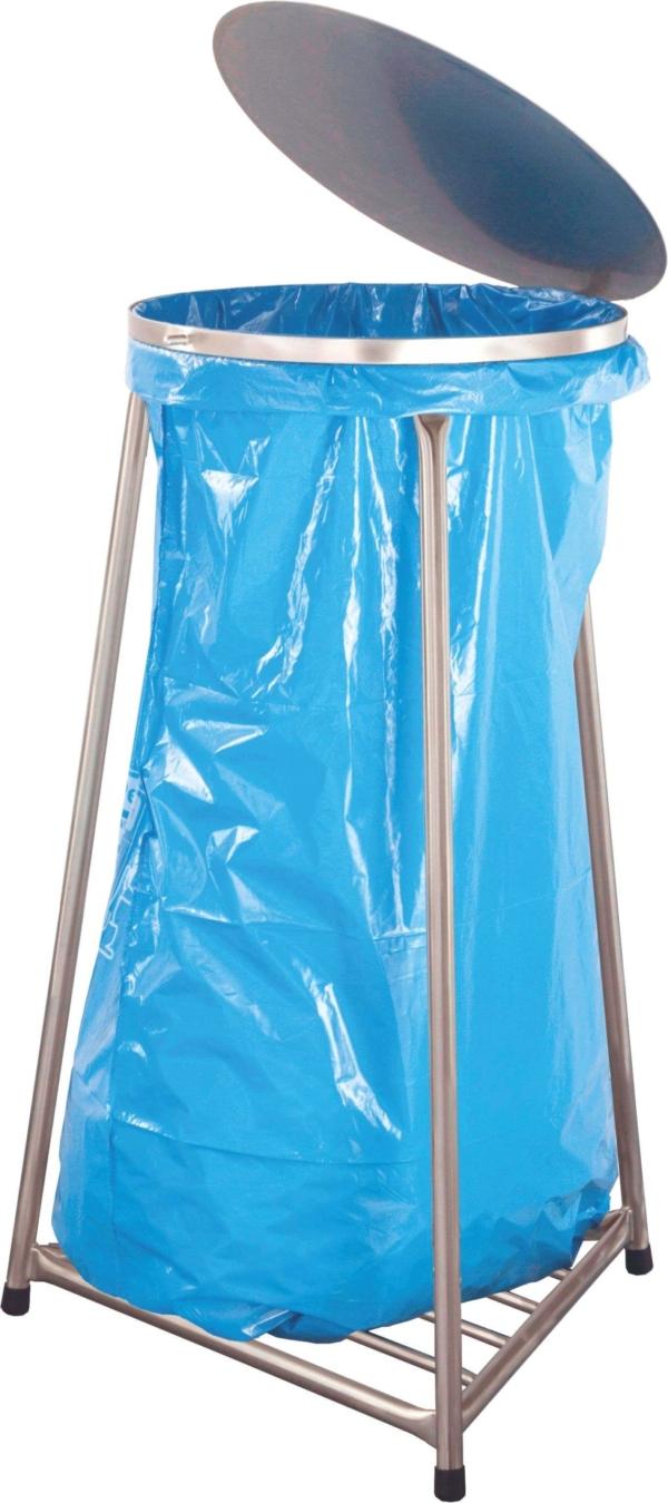Bin Bag Stands - 100482 - 100484
