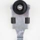Heavy Duty Roller (No hook / no yoke) - 150004