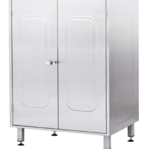Multi Purpose Cupboard - 100743