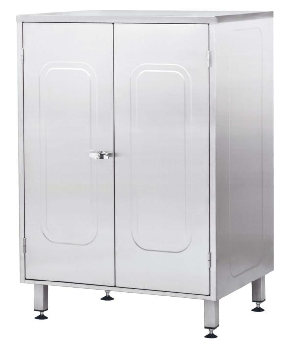 Multi Purpose Cupboard - 100743
