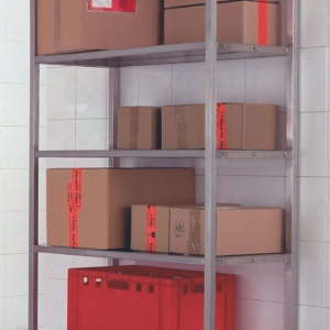 Shelving Unit - 100774