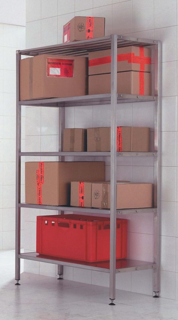 Shelving Unit - 100774