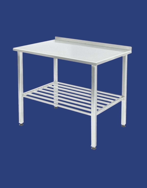 Work Table - 100787 - 100790