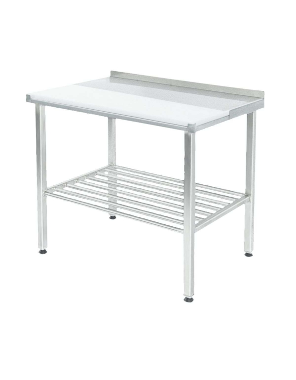 Stage Table - 100795 - 100797