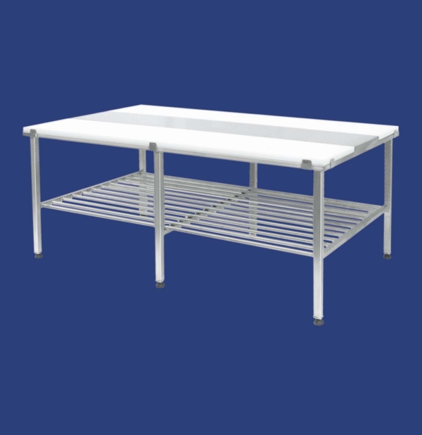 Double Stage Table - 100799 - 100801