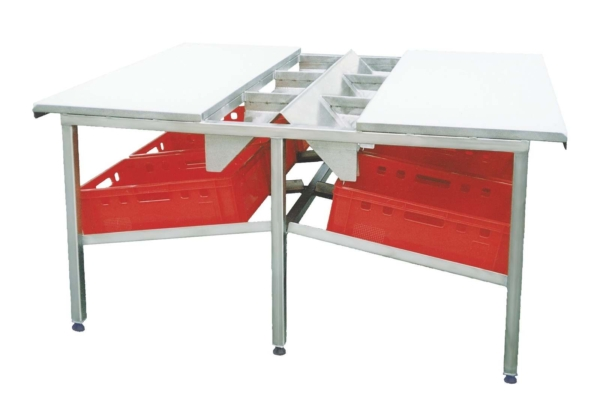 Dissection Table - 100802