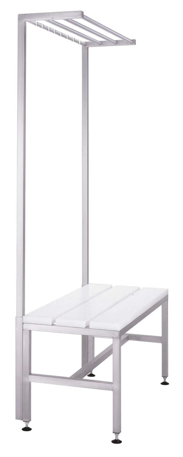 Wardrobe Bench - 100813