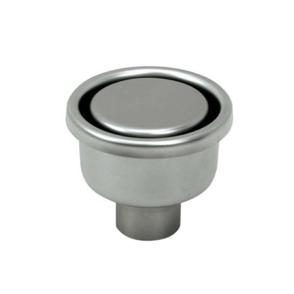 Gully 100mm outlet 40mm Code: P.042