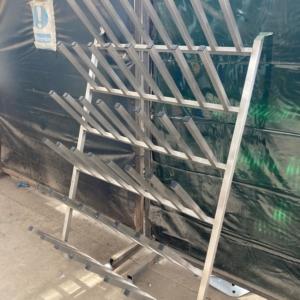 Wall Mountedl Boot Storage_2