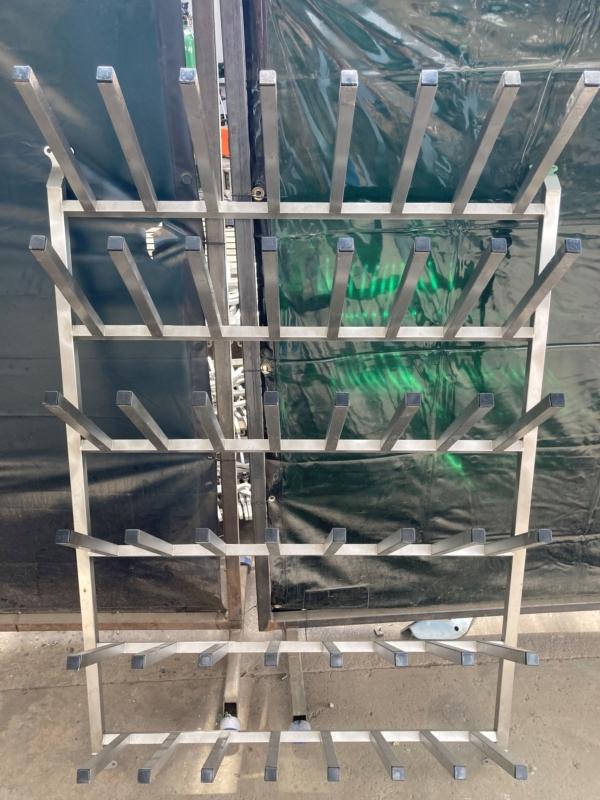Wall Mountedl Boot Storage_3